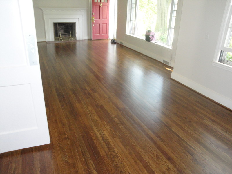 Laminate flooring laminate flooring installation for Laminate flooring contractors