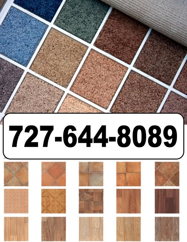 Cheap flooring cheap flooring contractor for Cheapest type of flooring