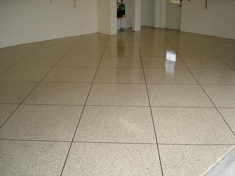 Garage Floor Epoxy Fleck Garage Floor Epoxy