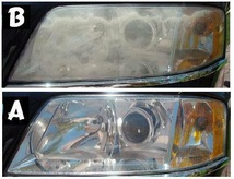 headlight-repair.jpg
