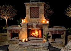 outdoor_fireplace_tuscany_.jpg