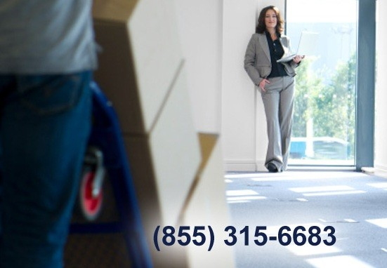 Full Service Movers In New Jersey White Glove Moving
