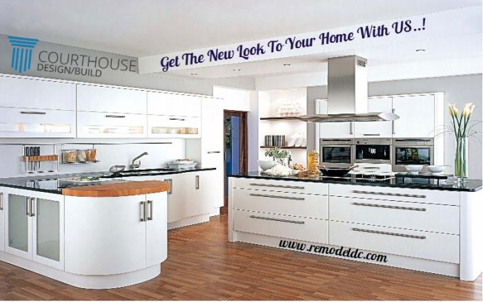 Interior decorator contractor services for My contractors plan