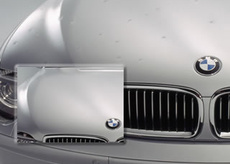 rightcenterhail_bmw.jpg