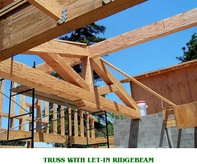 truss-with-let-in-ridgebeam.jpg