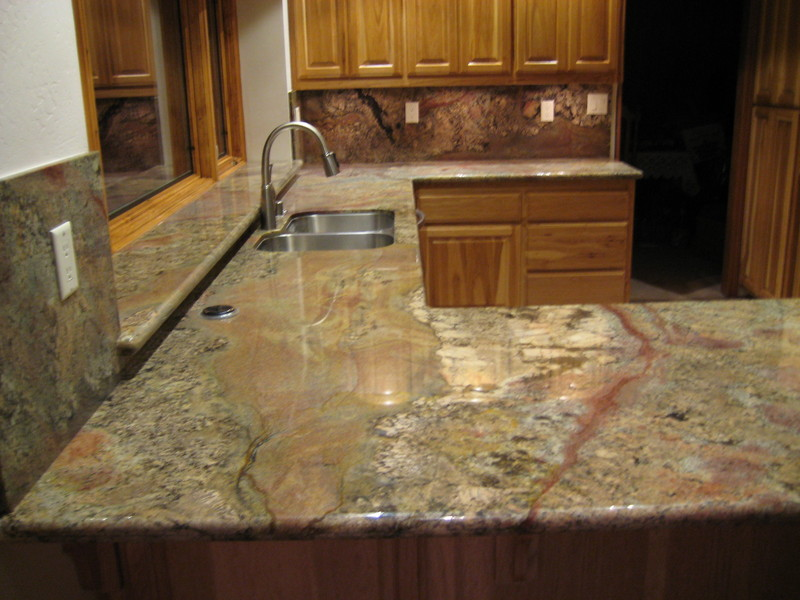 slab kitchen cabinets cabinets and counter tops contractor services 2296